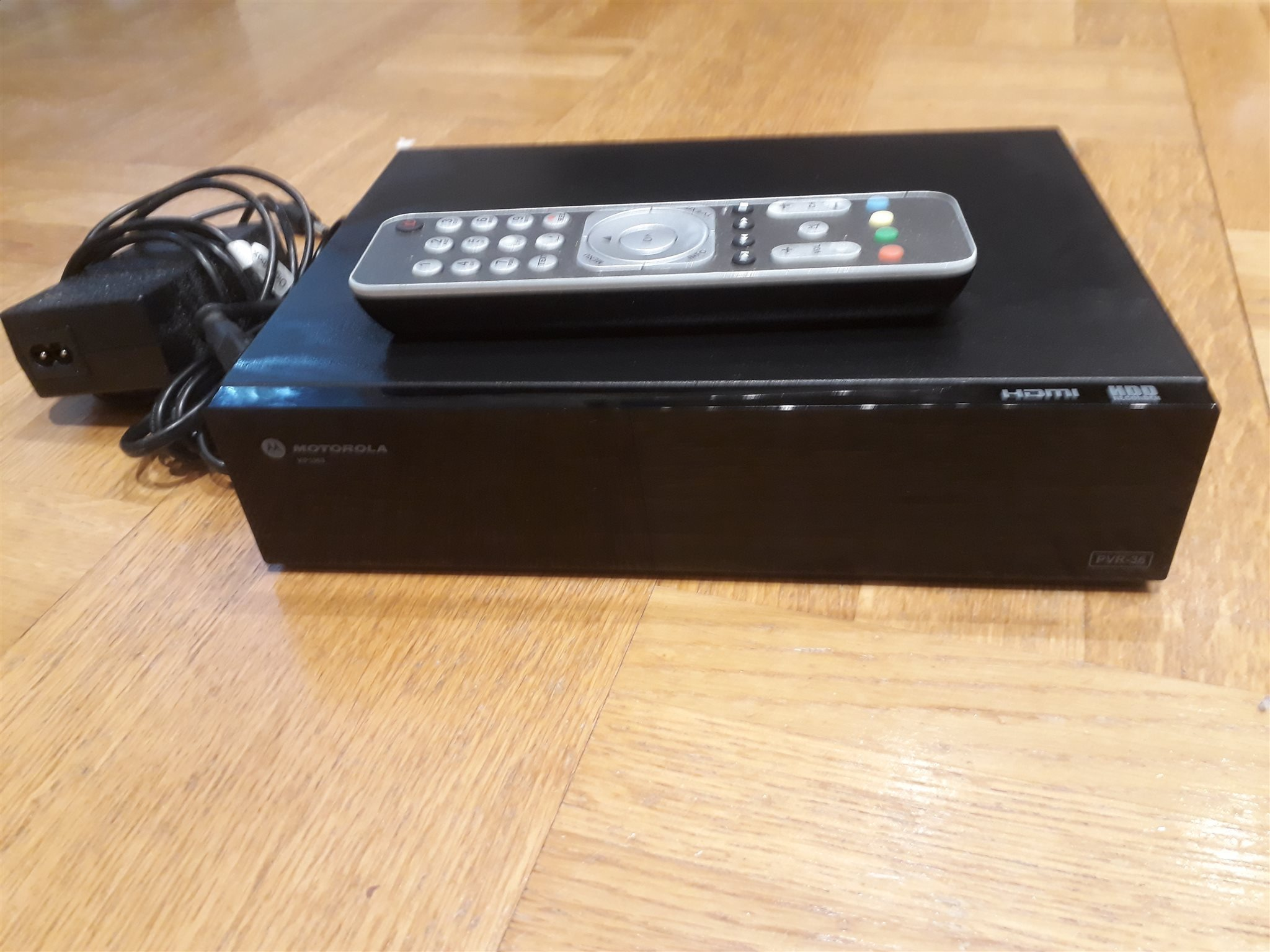 digitalbox till telia