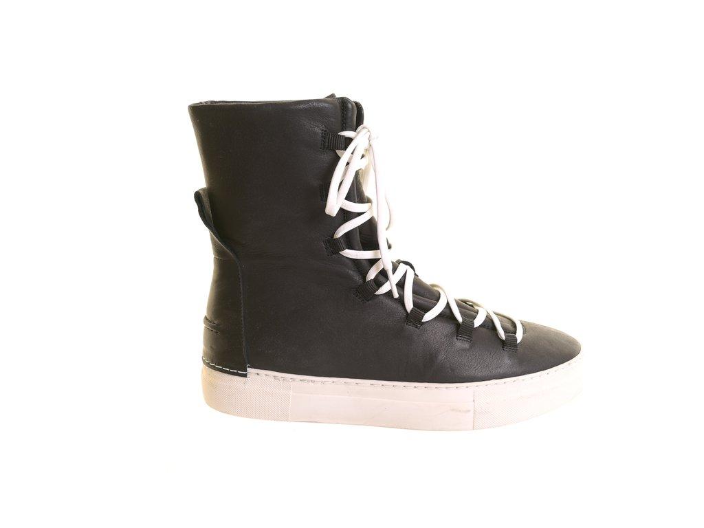 0723e5ebd53 NY, Filippa K, stl 42, Känga, boots, herr,.. (352383647) ᐈ Selli på ...