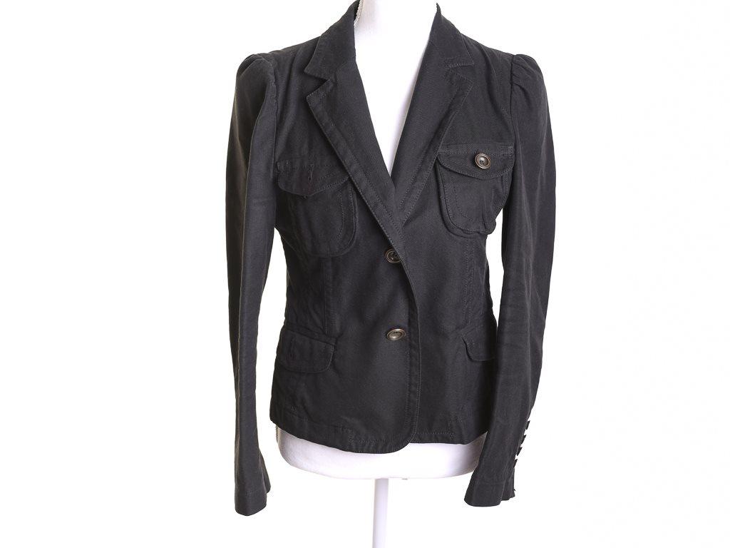 Zara Woman ecf5bb179f8ec
