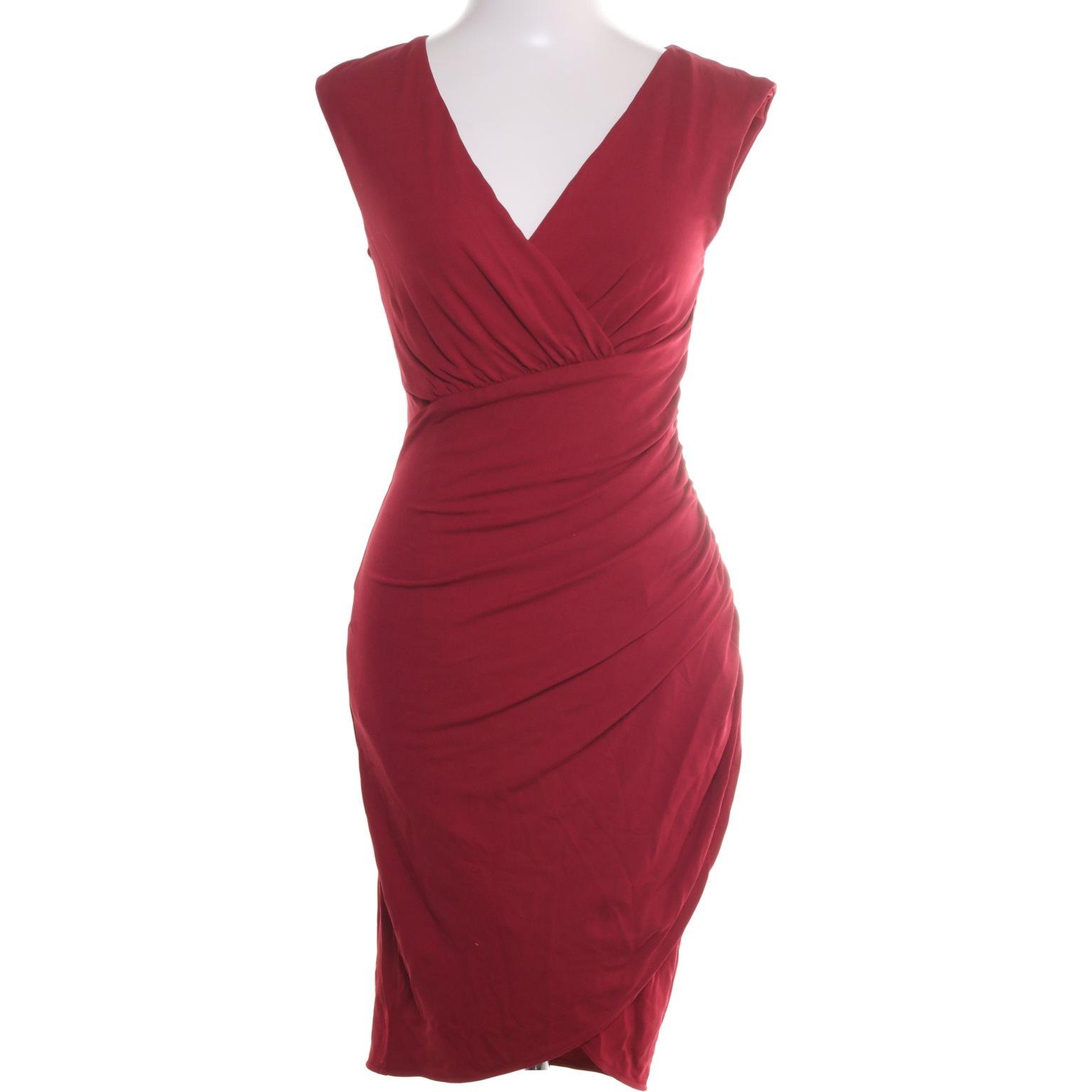 michael kors klänning