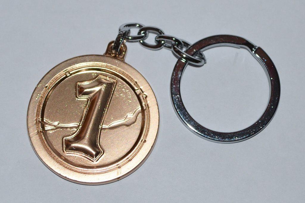 The Coin 9f5c6d7404b7d