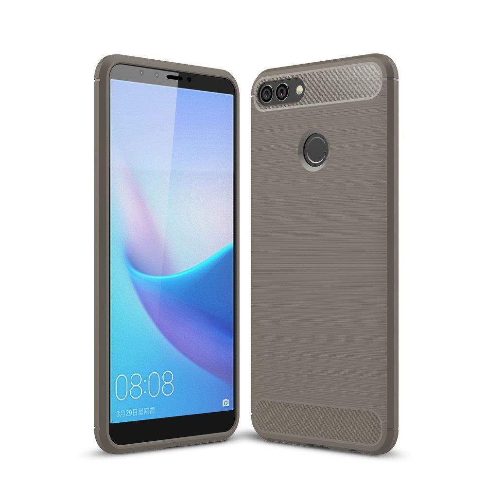 Skal till Huawei Y9 2018   Enjoy 8 P.. (331118140) ᐈ RushTrading på ... b39e5cf982b3b