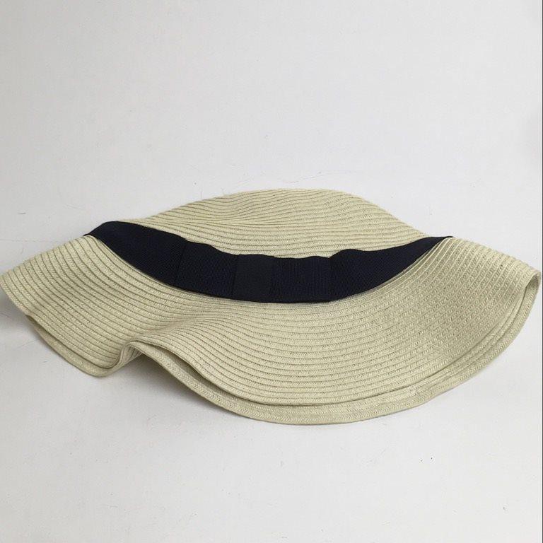 filippa k hatt