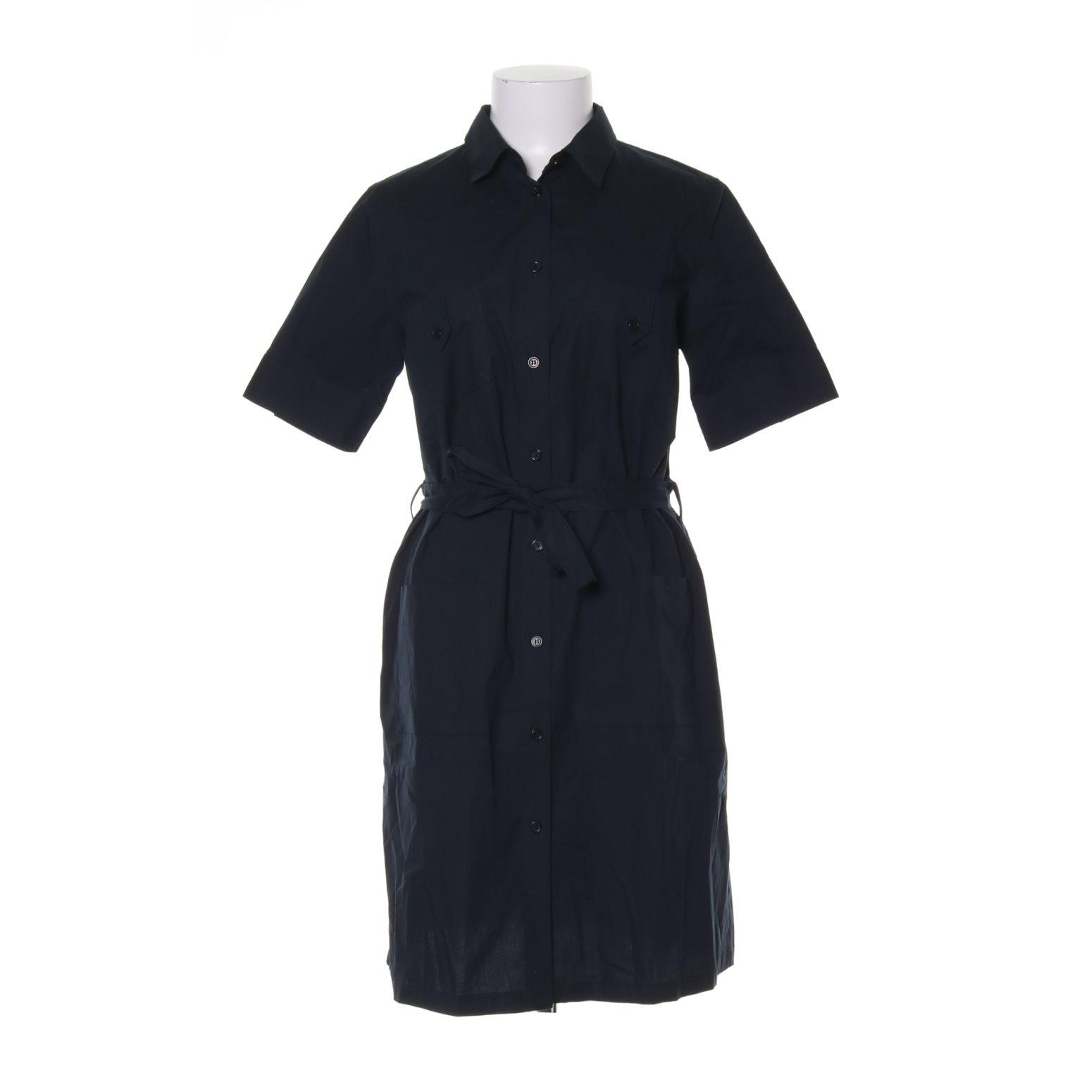 filippa k skjortklänning