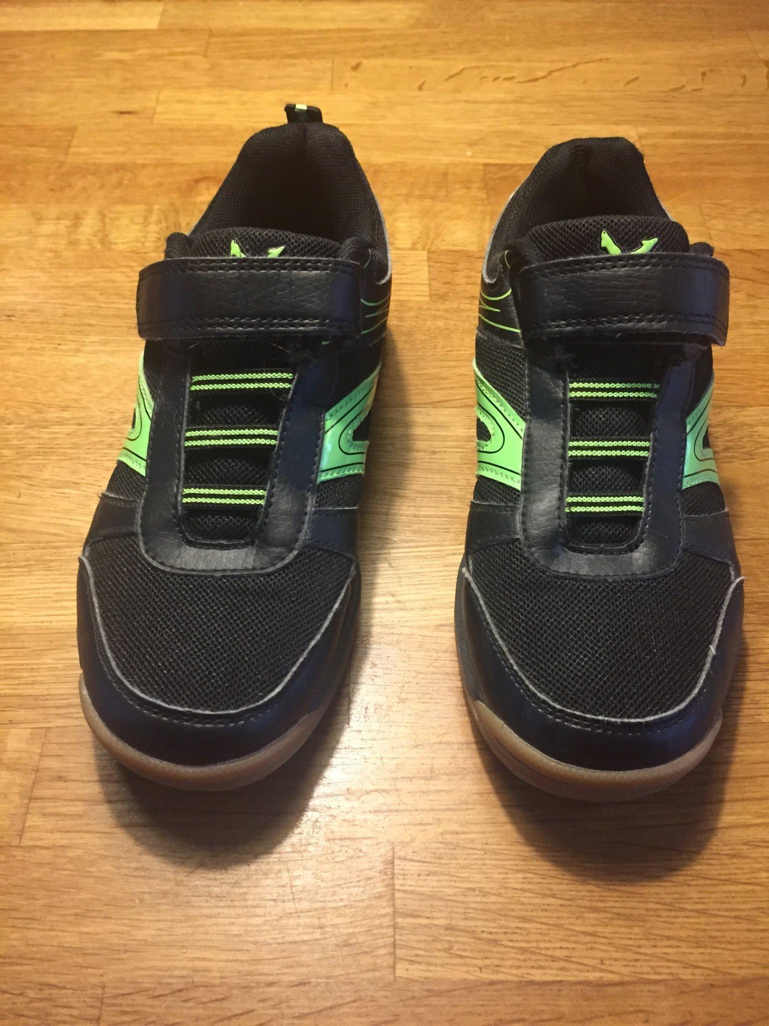 bra sulor till skor