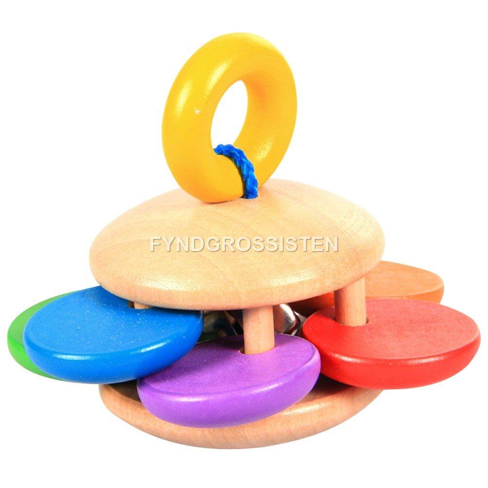 leksaker fri frakt