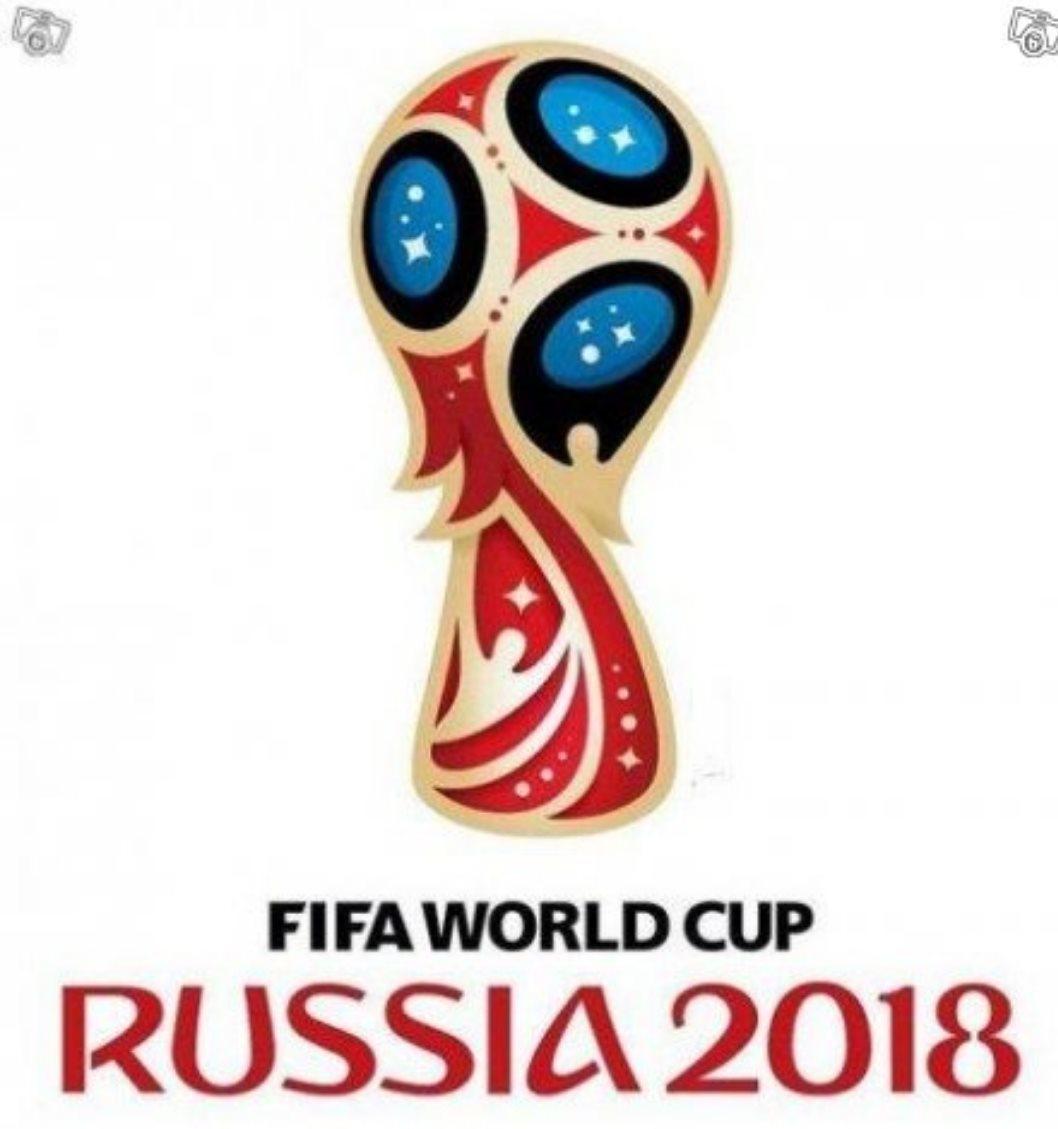 Fotbolls Vm Sverige Syd Korea St Kat  Billigt