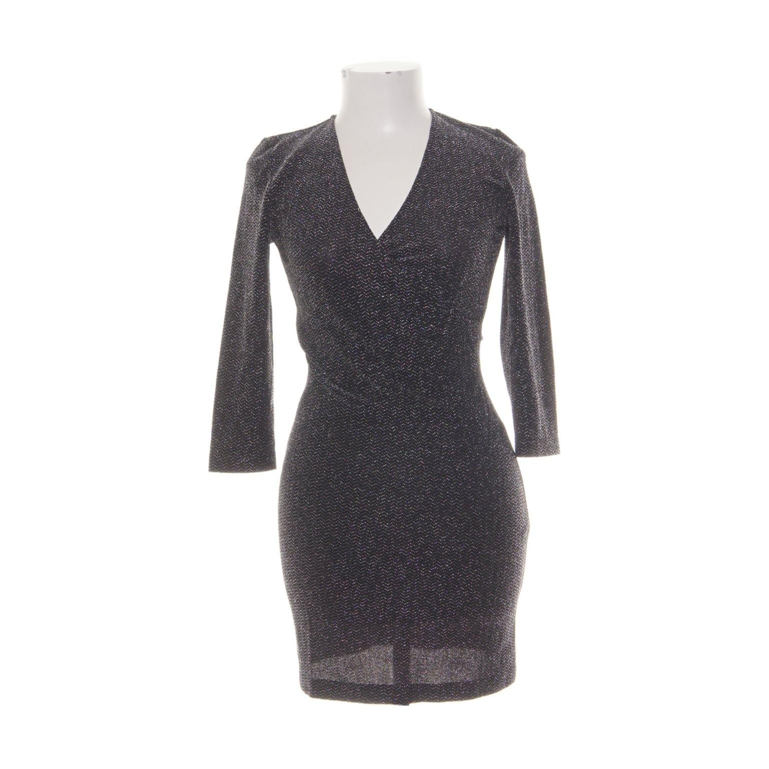 filippa k klänning