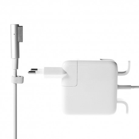 OEM Apple Magsafe 45W A1374 laddare till MacBook Air