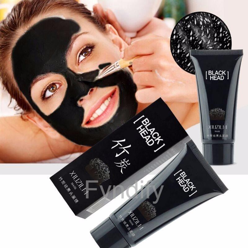 ansiktsmask acne