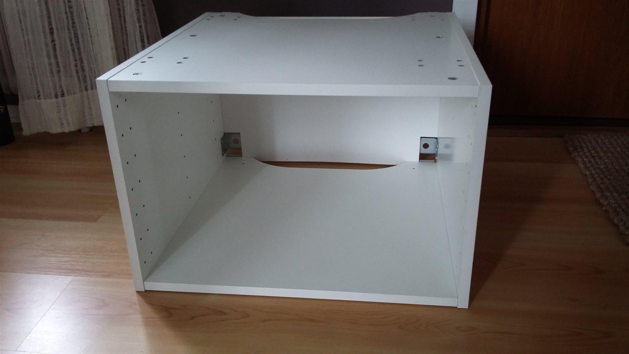 ikea metod väggskåp montering