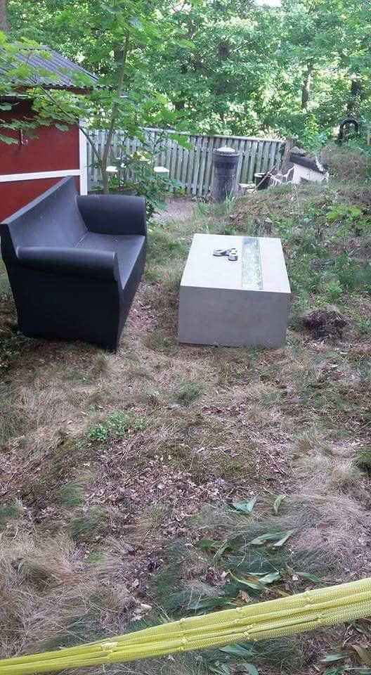 köpa betong pris