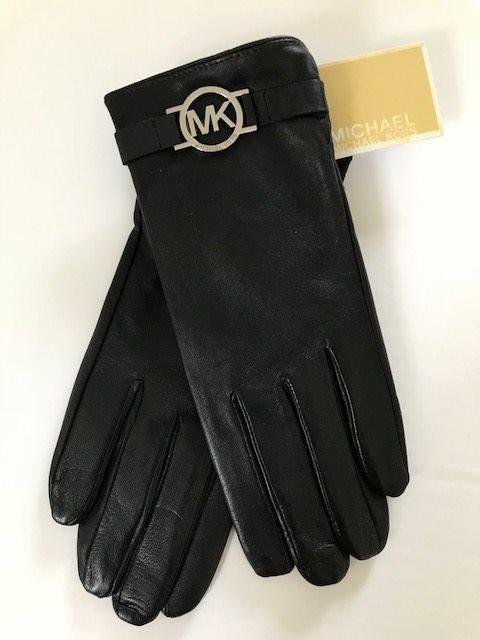 michael kors handskar