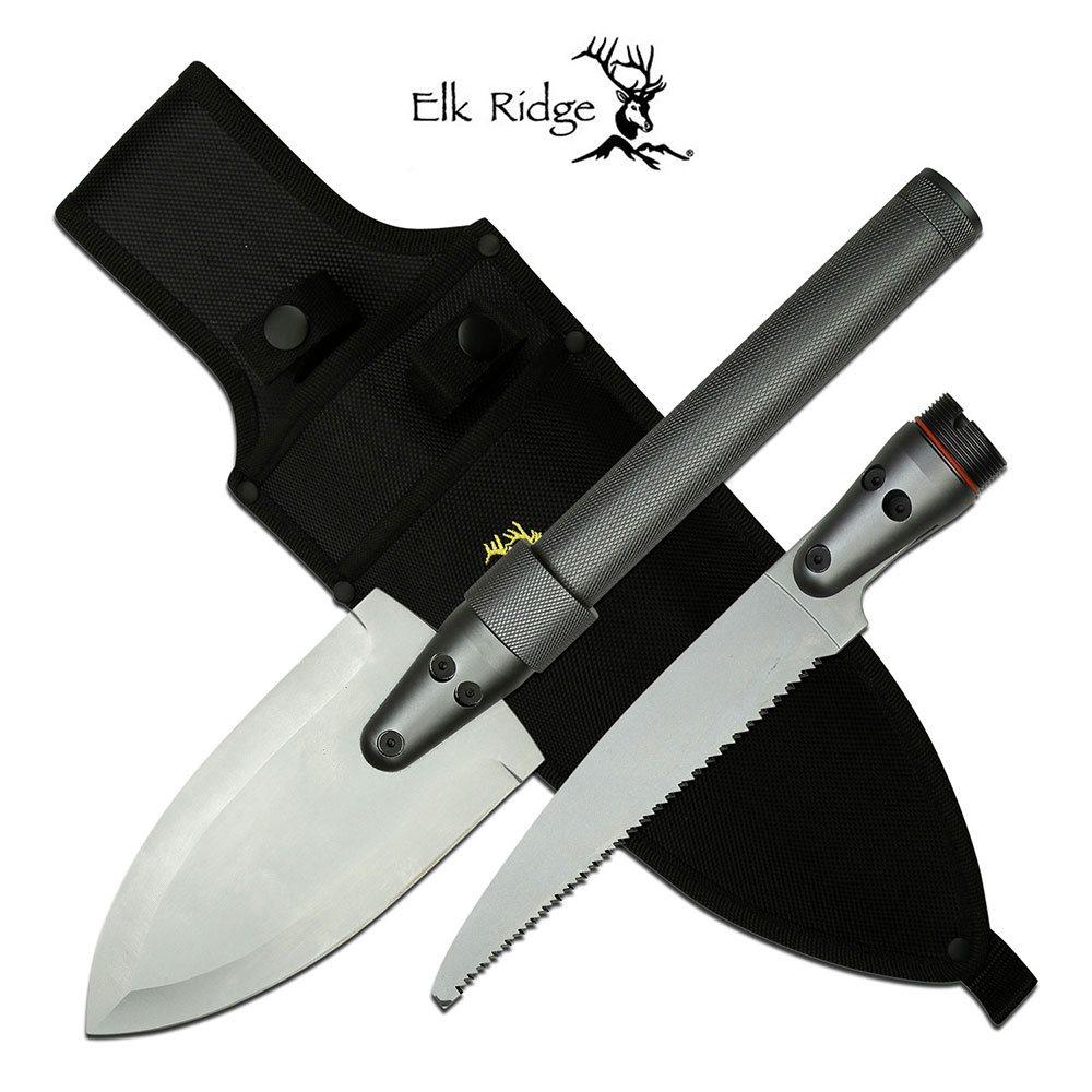 Elk Ridge - ER-931 - Multiverktyg (303597511) ᐈ BraBilligt-se på Tradera 7a4be4077351b