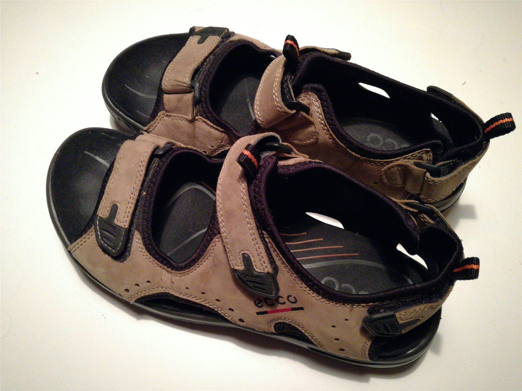 sandaler stl 42