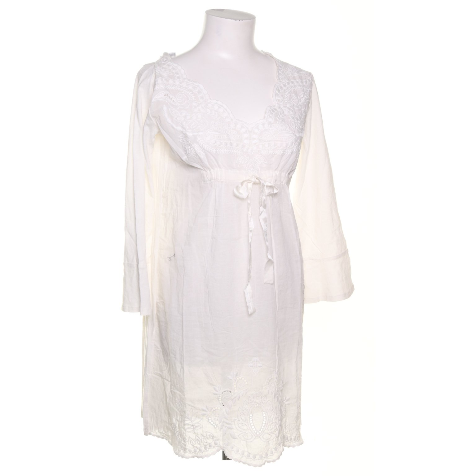 4d9a6aa39f62 Odd Molly, Klänning, Strl: M, Oh my dress.. (349192790) ᐈ Sellpy på ...