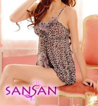 Sexiga Underkläder 072d0443666c5
