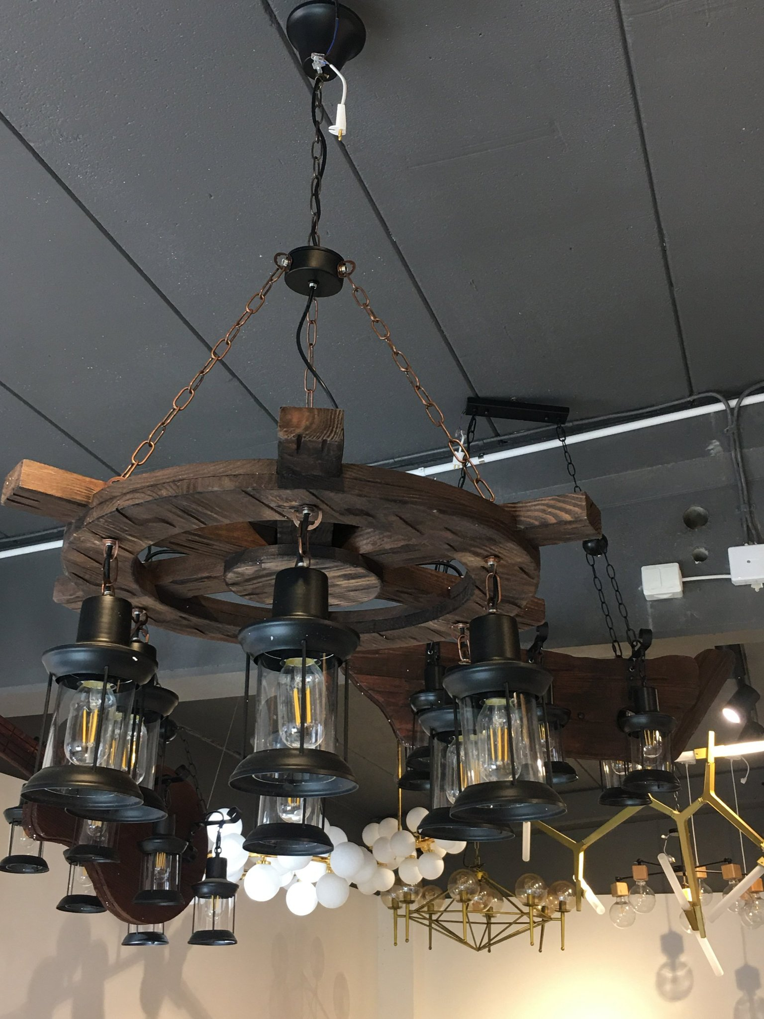 Ny Lampa