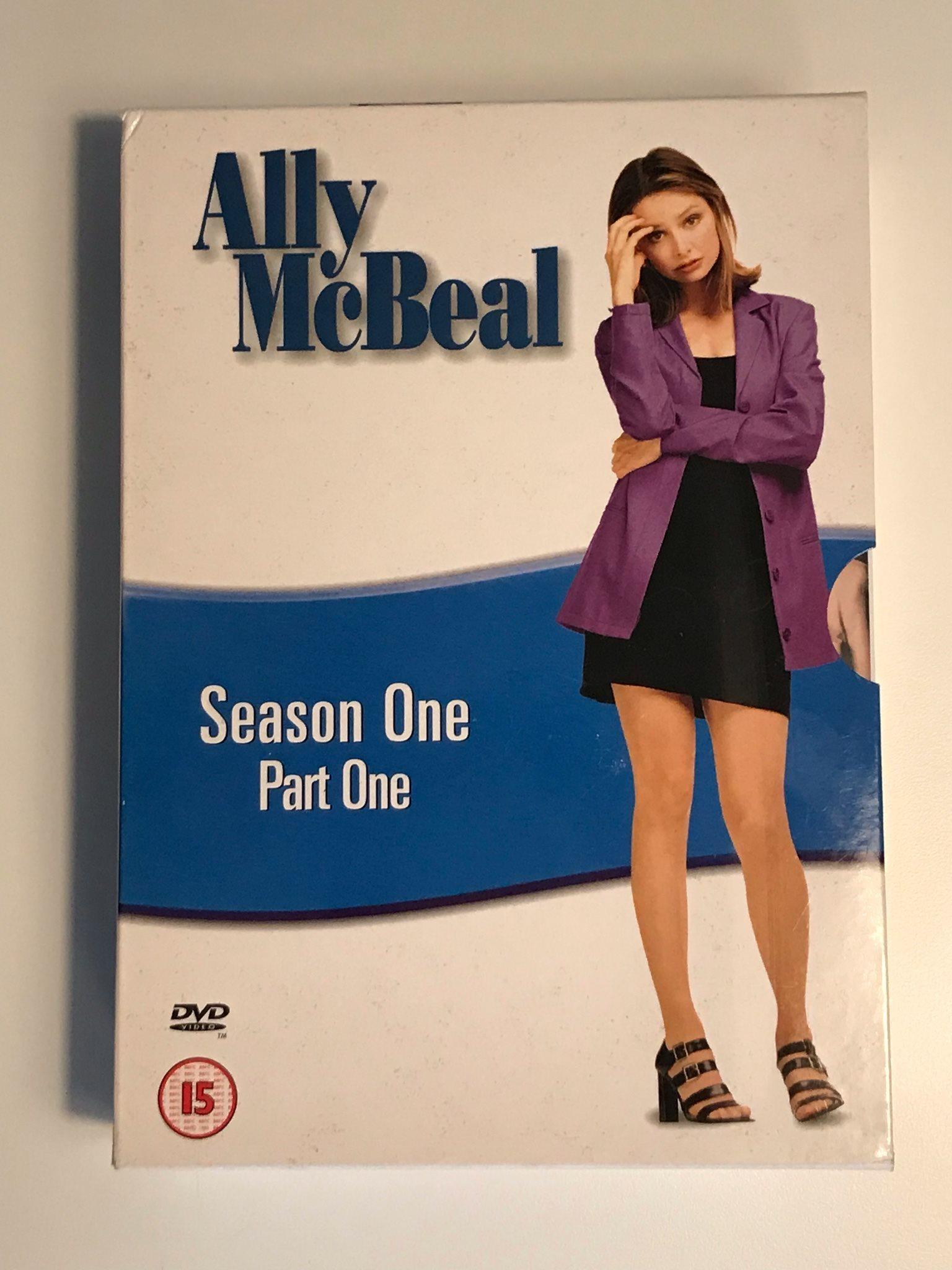 ally mcbeal säsong 4 svensk text
