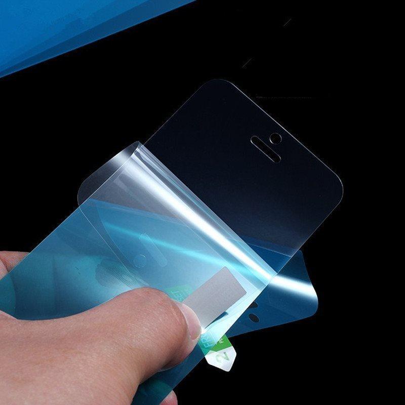 Skärmskydd iphone 6  6S  7  8 50st (331642698) ᐈ Köp på Tradera 9651270079c73