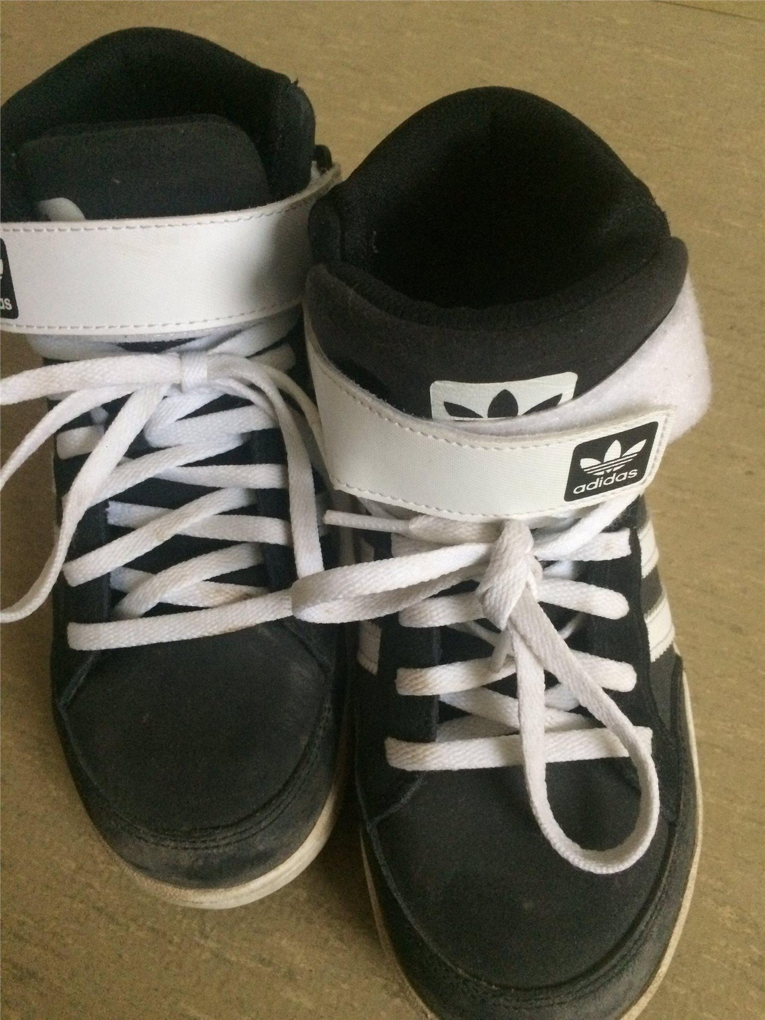 buy popular b15bd dcf17 innermått adidas barnskor