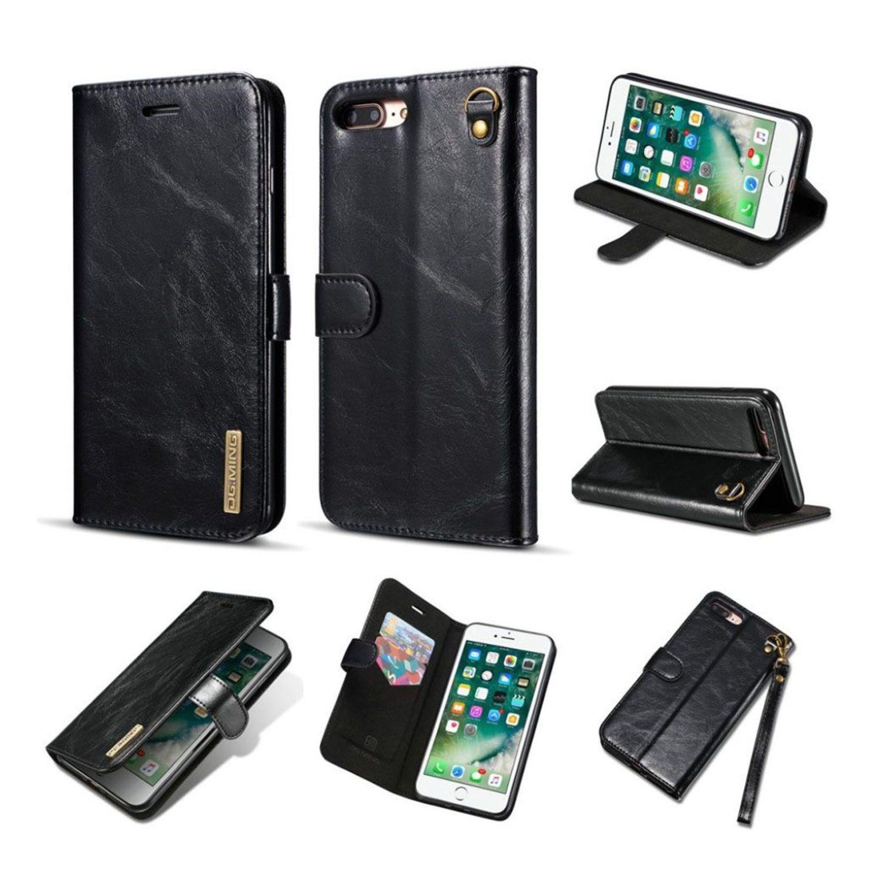DG.MING iPhone 7 Plus   8 Plus Fodral i ä.. (299092563) ᐈ WePack på ... 1125c60b84a5e