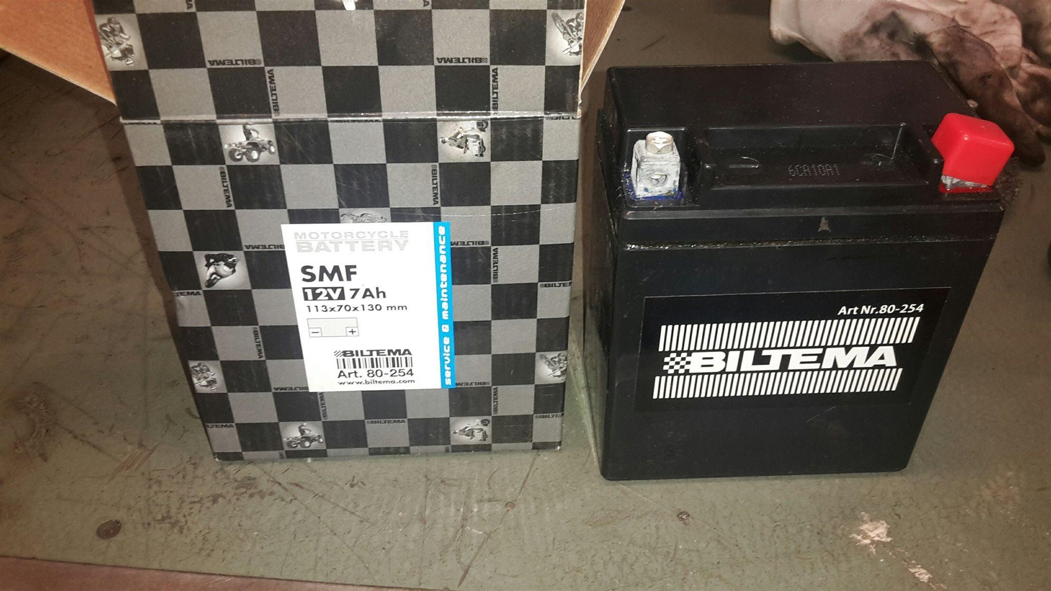 Mc batteri (330767237) ᐈ Köp på Tradera 31947fbb9047a