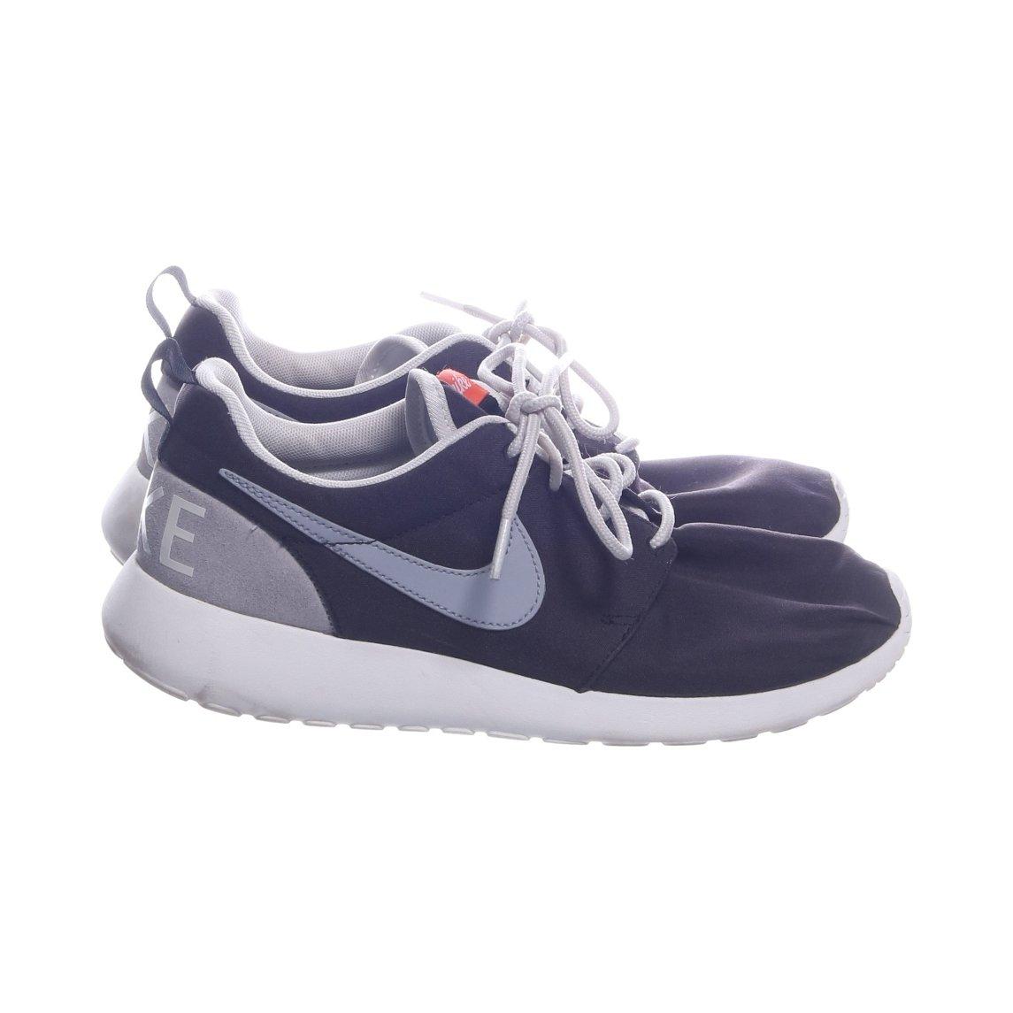 the latest 20bd0 e70d5 Nike, Sneakers, Strl  39, Roshe One Retro, Energy Boost, Svart