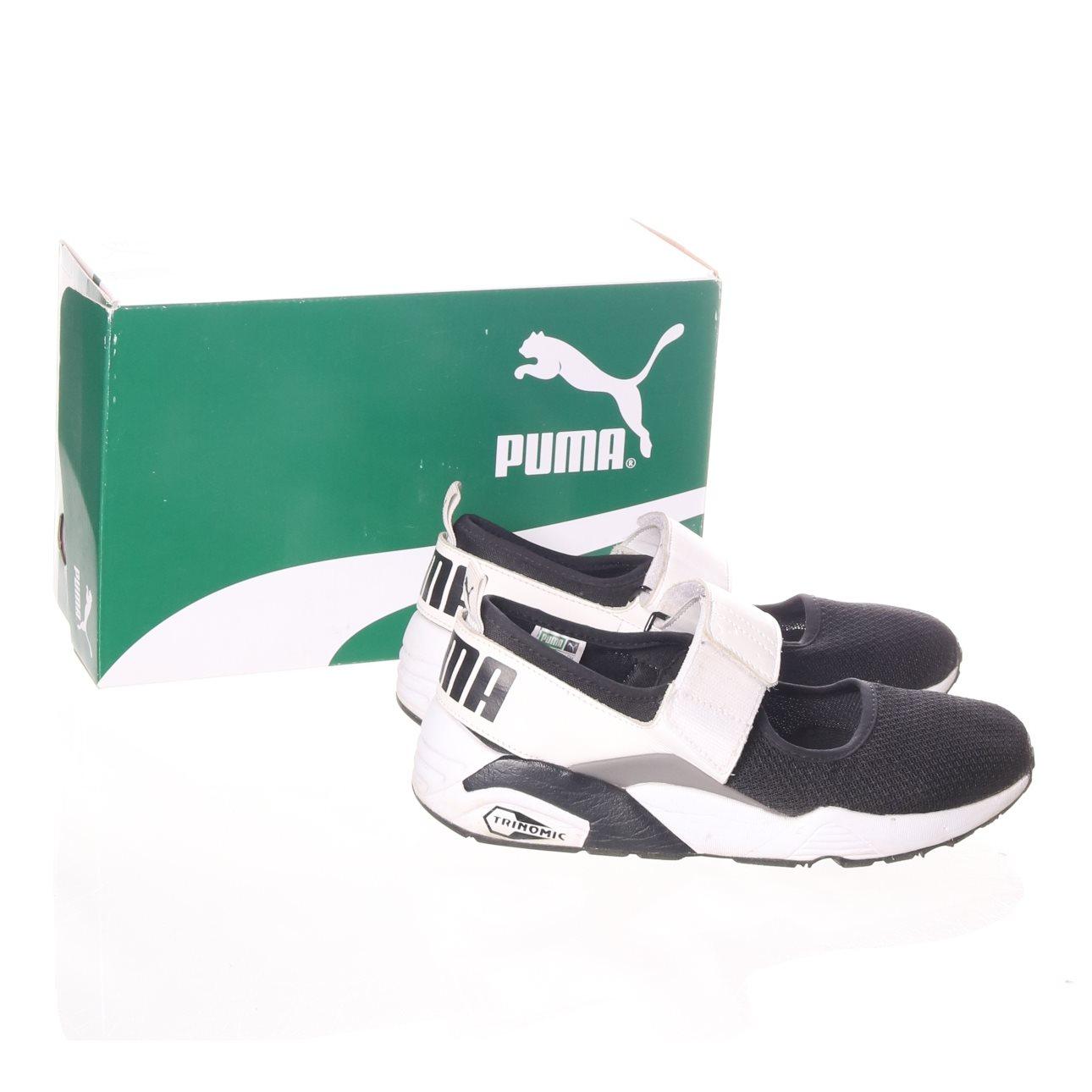 99d16006fd2 Puma
