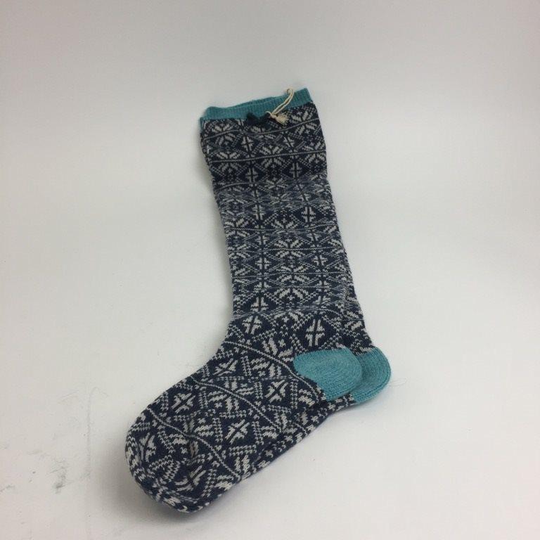 Odd molly sockor