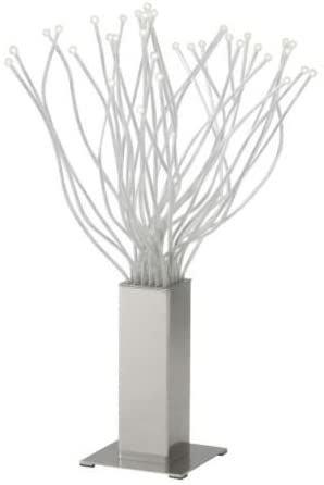 IKEA Stranne lampa (417861809) ᐈ Köp på Tradera