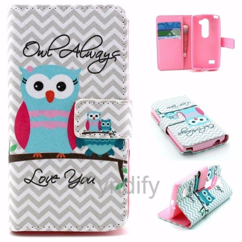 mobilskal plånbok
