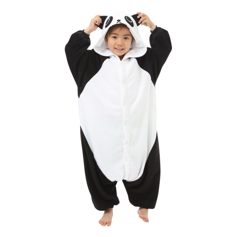 Panda Barn Kigurumi - Large (323031723) ᐈ Hobbyprylar på Tradera d0b8c26a3d330