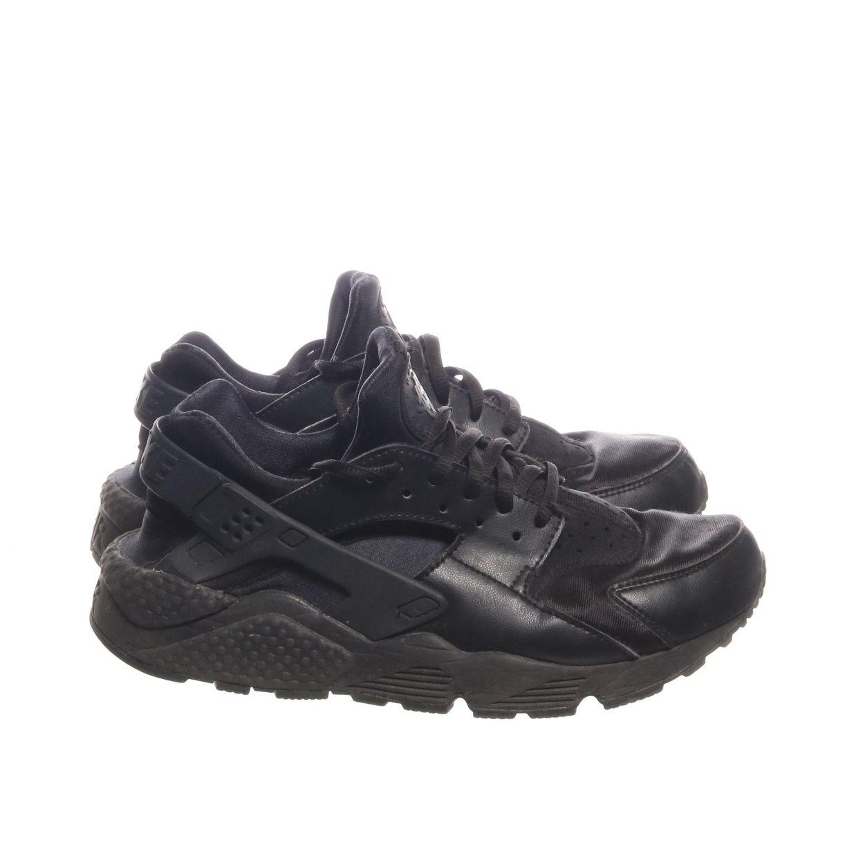 335b606f91a Nike, Sneakers, Strl: 40,5, Air Huarache,.. (339691134) ᐈ Sellpy på ...