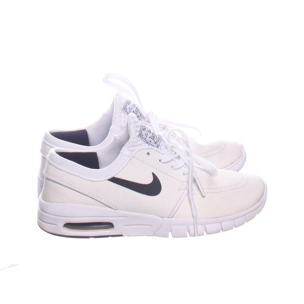 huge selection of 61a98 b4916 nike air, Sneakers, Strl  36, Vit