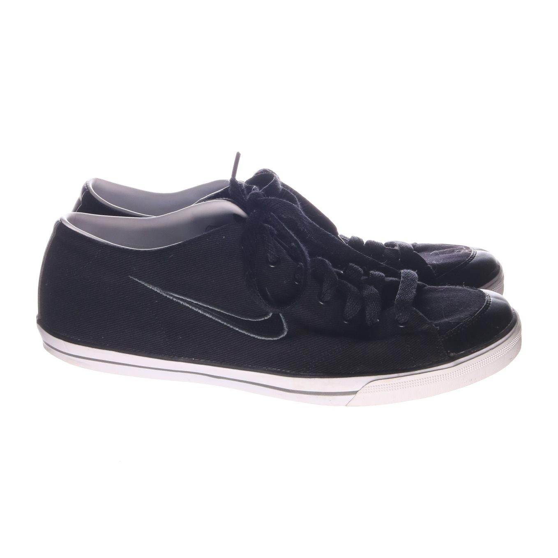 pretty nice 97e1b 236e8 Sneakers Sneakers Och På På 44 Nike Strl Skor Svartvit xgUUq8X