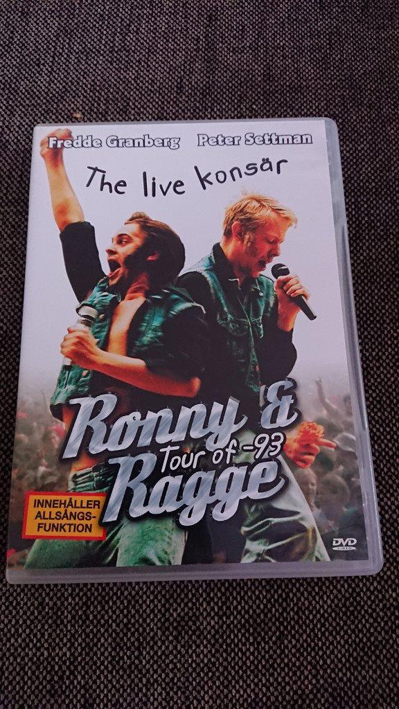 ronny och ragge hela filmen