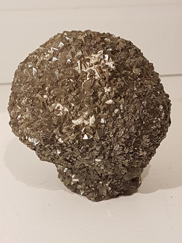 köpa stenar och mineraler