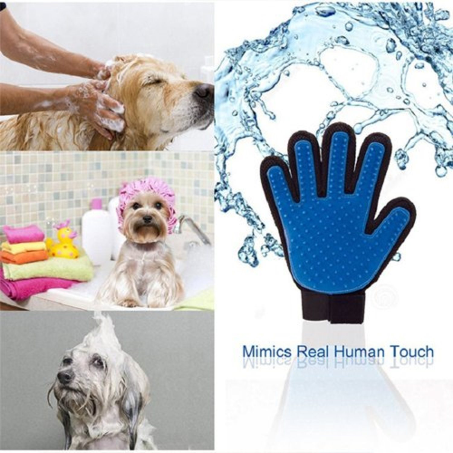 High-quality Pet Products Dog Accesso...