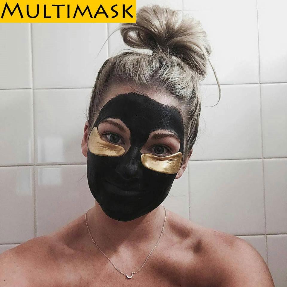 blackhead killer mask sverige