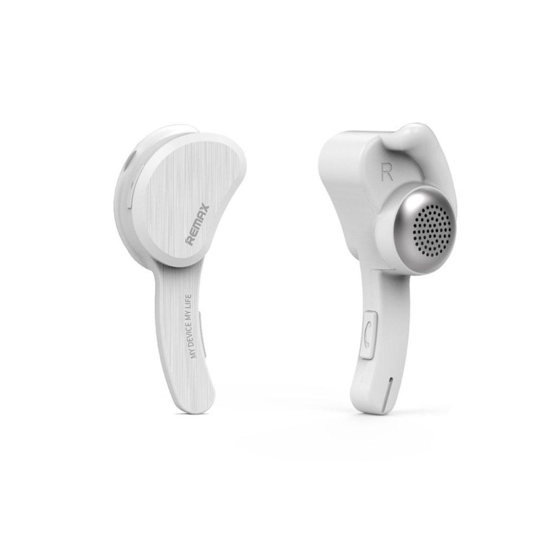 Remax T10 In-ear Bluetooth 4.1 hörlurar m.. (299081080) ᐈ WePack på ... 4fabb55f18a76