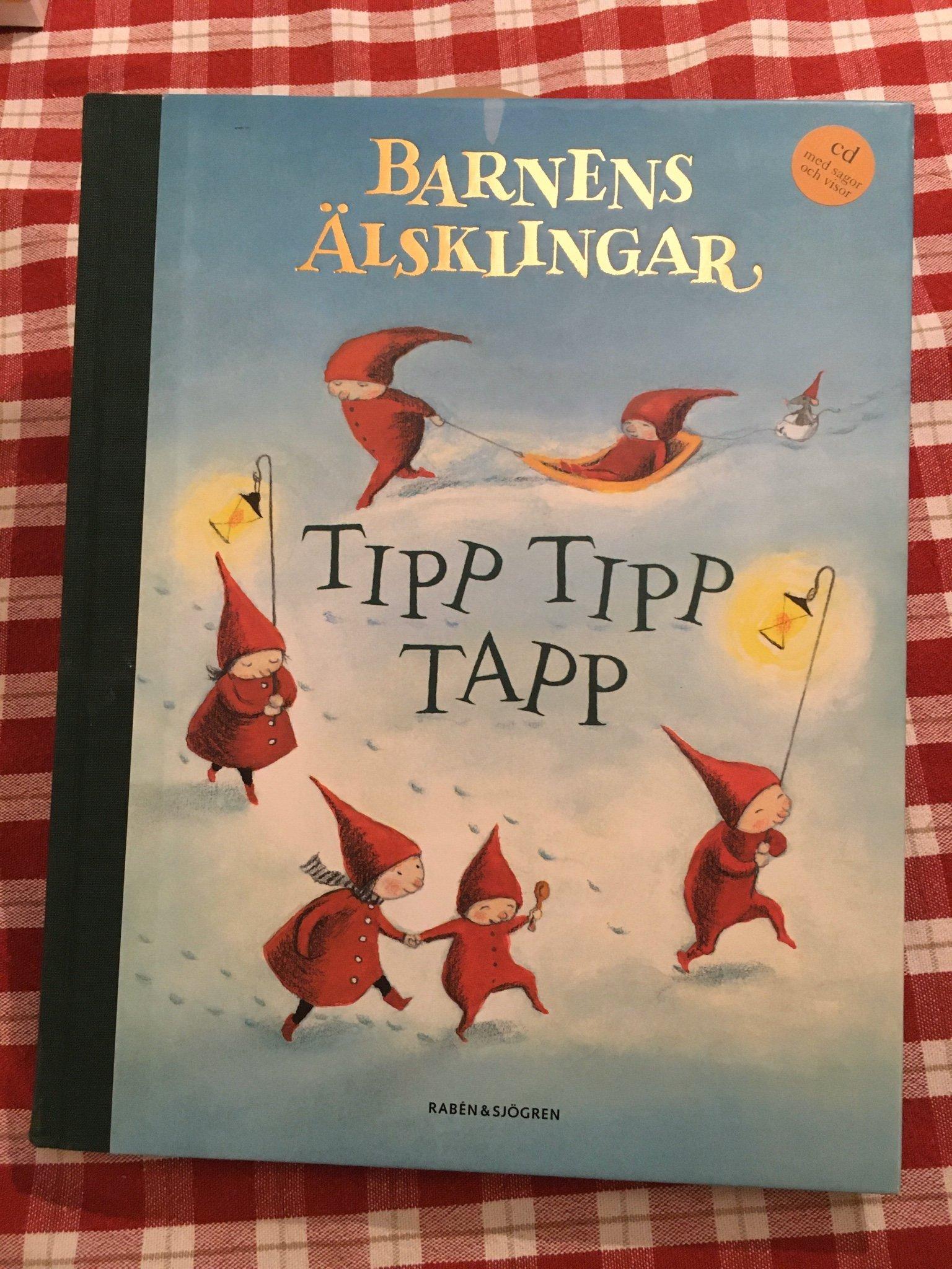 Tipp.Com
