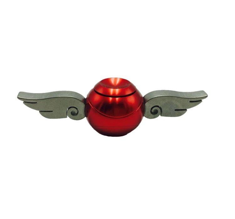 Spinner Cupid (Blå) (Blå) (Blå) 3f414b