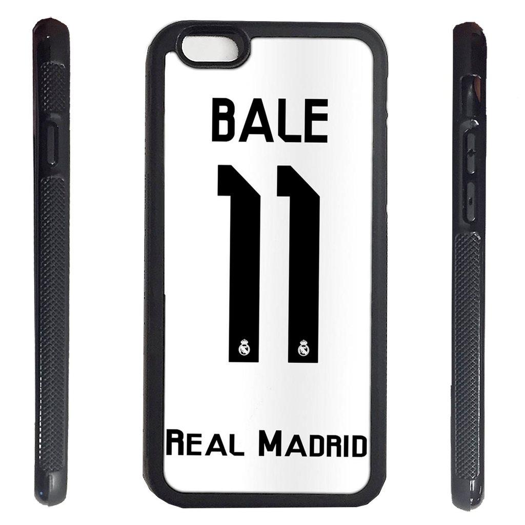 iPhone 6 6s skal med Bale tröja design.. (267472168) ᐈ CreamTees på ... 288a92d7e3168