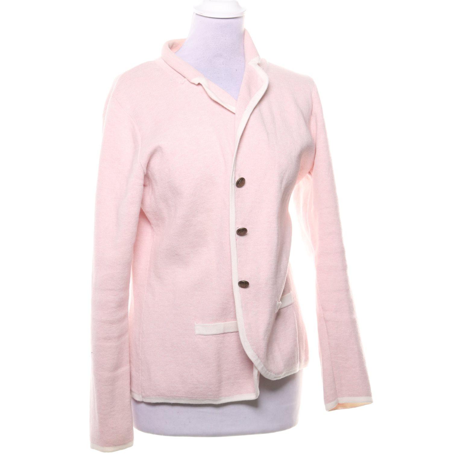 massage för två stockholm rosebud kläder
