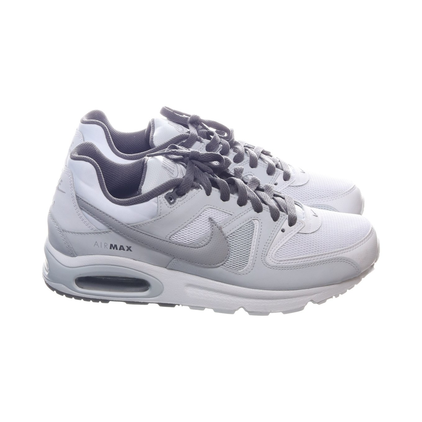 Nike, Sneakers, Strl: 43, Air Max Command.. (356836765) ᐈ
