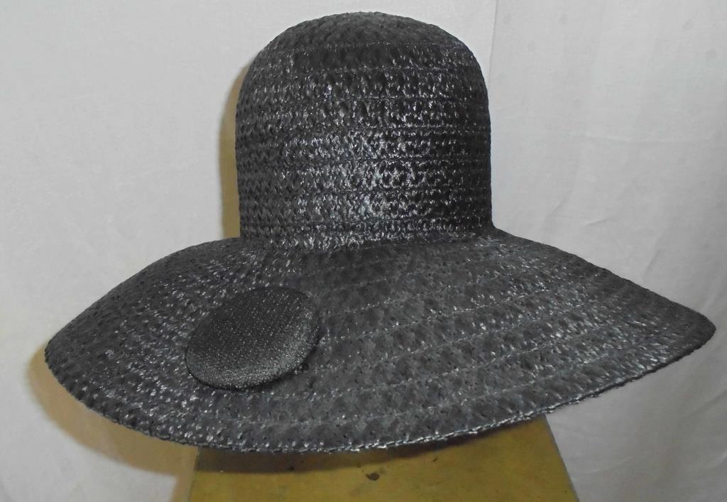hatt f7d8393b8c80d