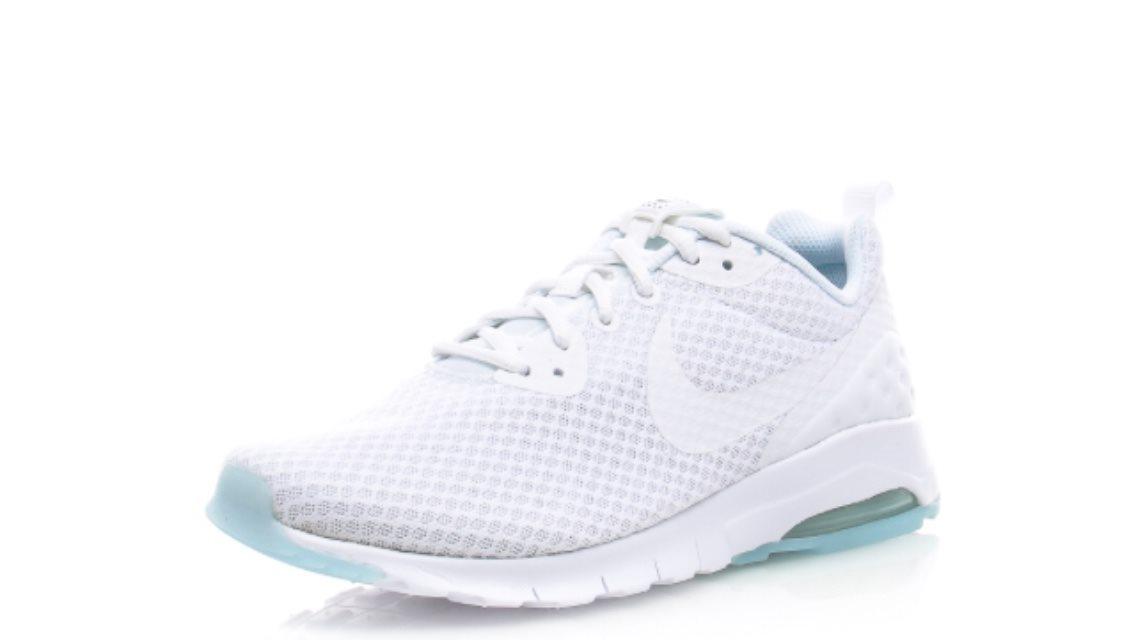 Nike Air Max Motion Lw Dam