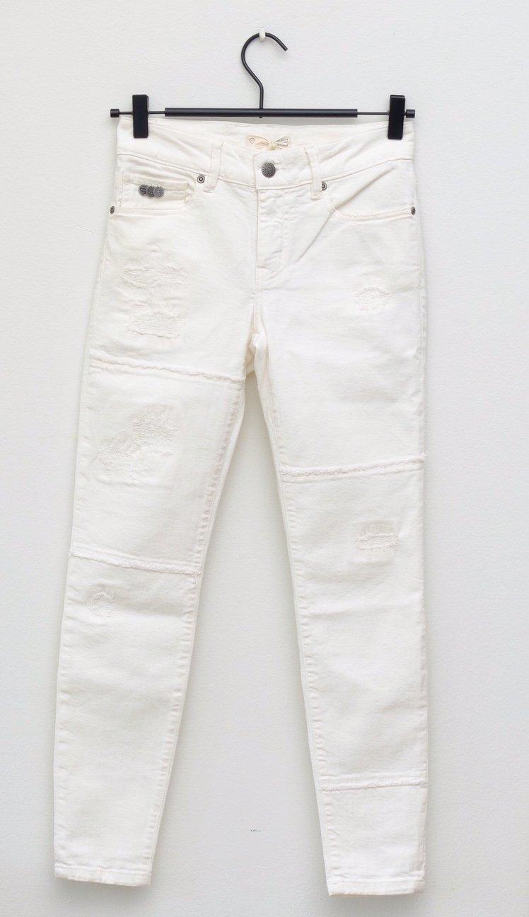 odd molly jeans storlekar