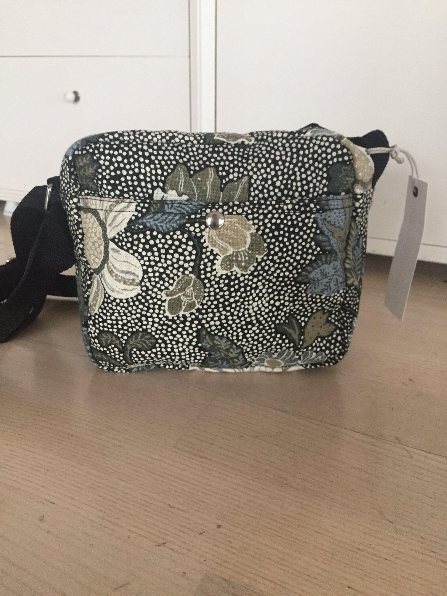 Jättefin handväska väska axelremsväska från Cea.. (331537191) ᐈ Köp ... 59e5cb4e446e4